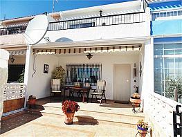 Casa adosada en venta en Aigües - 381621804