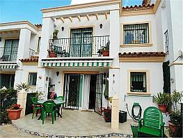 Bungalow in verkauf in calle Altea, Campello Playa in Campello (el) - 388054428