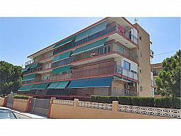 Wohnung in verkauf in Playa Mucha Vista in Campello (el) - 384377925