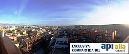 Dachwohnung in verkauf in calle Latorre, Eixample in Sabadell - 287670600