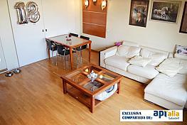 Piso en venta en calle Agricultura, Centre en Sabadell - 287742048