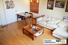 Wohnung in verkauf in calle Agricultura, Centre in Sabadell - 287742048