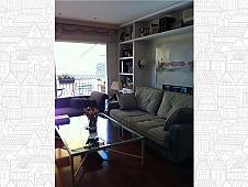 Wohnung in verkauf in calle Casanovas i Bosch, Centre in Sabadell - 173359760