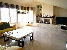 Buhardilla - Casa adosada en venta en calle Lusacia, Vall suau en Sant Quirze del Vallès - 173360086
