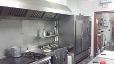 Cocina - Restaurante en venta en paseo Sanllehi, Polinyà - 185743219