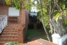Foto 1 - Casa adosada en venta en calle Marazuela, Rozas de Madrid (Las) - 173661459