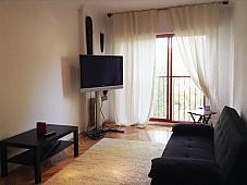 Piso en venta en calle Marazuela, La Marazuela en Rozas de Madrid (Las) - 207683155