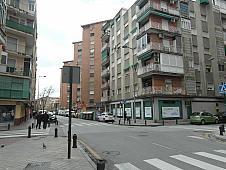 Piso en venta en calle Cadiz, Zaidín en Granada - 251557299
