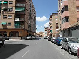 Local comercial en venta en calle Valencia, Zaidín en Granada - 257773680
