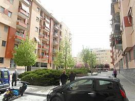 Petit appartement de vente à plaza Virgen de la Luz, Zaidín à Granada - 266035147