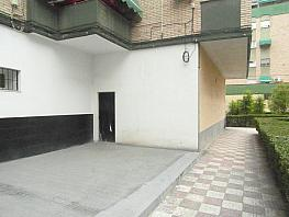 Almacén en venta en calle Capri, Zaidín en Granada - 293111075