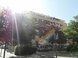 Piso en venta en calle Bernarda Alba, Zaidín en Granada - 294037863