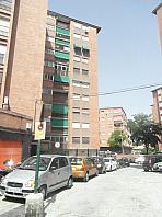 Petit appartement de vente à calle Cadiz, Zaidín à Granada - 294041253