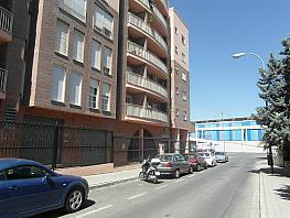 Petit appartement de vente à calle Escritor Miguel Toro, Zaidín à Granada - 302713867