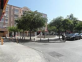Piso en venta en calle Sol y Luna, Zaidín en Granada - 302714529