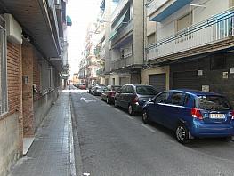 Local en venta en calle Juan de la Cierva, Zaidín en Granada - 304132162