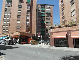 Local de vente à calle Cadiz, Zaidín à Granada - 310875245