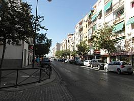 Petit appartement de vente à calle Campoamor, Zaidín à Granada - 319368493