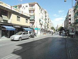 Petit appartement de vente à calle Navarra, Zaidín à Granada - 325257239