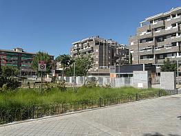 Petit appartement de vente à pasaje De Lirios, Zaidín à Granada - 328066780