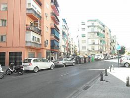 Local comercial en alquiler en calle Espronceda, Zaidín en Granada - 329127354