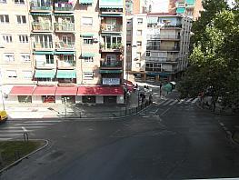 Piso en alquiler en calle Cadiz, Zaidín en Granada - 333116520