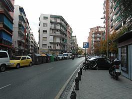 Piso en venta en calle Almuñecar, Zaidín en Granada - 354187240