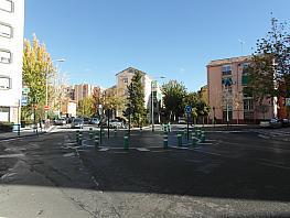 Piso en venta en calle Río Colomera, Zaidín en Granada - 358059859