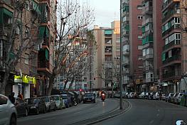 Local comercial en alquiler en calle Barcelona, Zaidín en Granada - 390202894