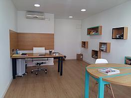 Local en alquiler en calle Xxx, Centro en Getafe - 330132534