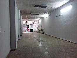 Local en alquiler en calle Xx, Centro en Getafe - 377108092