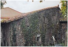 Viviendas Villaviciosa