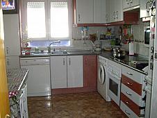 Freistehendes haus in verkauf in calle Xxx, Casarrubuelos - 173845603