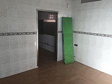 Cocina - Local en alquiler en calle Xx, Casarrubuelos - 213241371