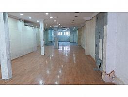 Foto 1 - Local en alquiler en calle Ct Barcelona, Creu de barbera en Sabadell - 393420983