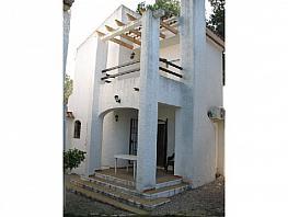 Haus in verkauf in calle CL Muga, Mont-Roig del Camp - 277943653