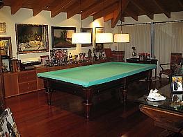 Foto 1 - Casa en venta en calle CL Llimoner, Sant Quirze del Vallès - 277943797