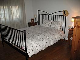 Wohnung in verkauf in calle CL Mallorca, Merinals in Sabadell - 277944556