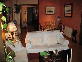 Wohnung in verkauf in calle CL Marina, Fort Pienc in Barcelona - 277944892