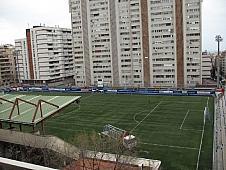 flat-for-sale-in-cl-camelies-el-baix-guinardo-in-barcelona-187709009