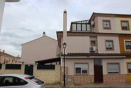Doppelhaushälfte  in verkauf in calle Gelves, Gelves - 298806348