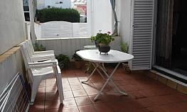 Foto - Casa pareada en venta en calle Ciudad Aljarafe, Mairena del Aljarafe - 298806498