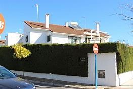 Foto - Casa pareada en venta en calle Simon Verde, Mairena del Aljarafe - 298806609