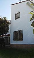 Doppelhaushälfte  in verkauf in calle Ciudad Expo, Mairena del Aljarafe - 298806720