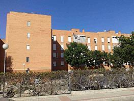 Wohnung in verkauf in calle Ciudad Expo, Mairena del Aljarafe - 298807155