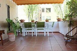 Wohnung in verkauf in calle Ciudad Expo, Mairena del Aljarafe - 298807218