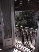 piso-en-venta-en-llave-maestra-la-xerea-en-valencia