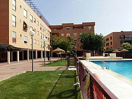 Piso en venta en calle Neptuno, El Reston I en Valdemoro - 300926964