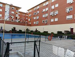 Piso en venta en calle Mar Mediterráneo, El Reston I en Valdemoro - 318497224