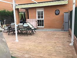 Chalet en venta en calle Isla Tabarca, Seseña Nuevo - 274716130